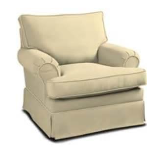 Wayfair Dining Room Chairs by Klaussner Furniture Carolina Chair Amp Reviews Wayfair