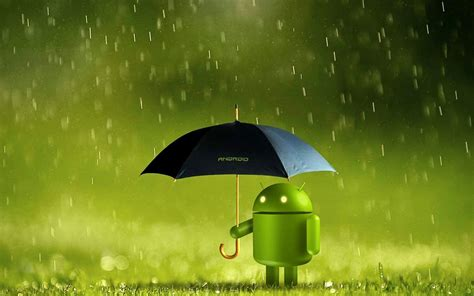 android logo hd wallpaper  papidroid android games