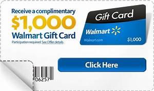 Paypal Gift Card : best paypal gift card at walmart noahsgiftcard ~ Watch28wear.com Haus und Dekorationen