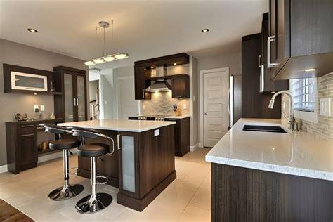 cuisines tendances miro cuisines tendances armoires de cuisine et salle de