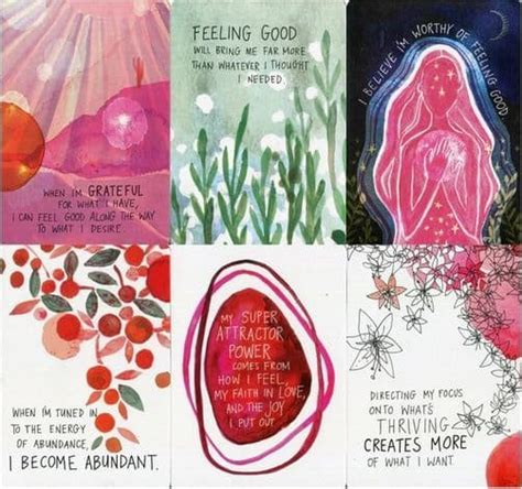 The super attractor card deck makes it fun and easy to live a spiritual life every day, feel empowered to manifest positive change, and experience a sense of awe as miracles begin to unfold. Gabrielle Bernstein - Super Attractor Oracle Cards