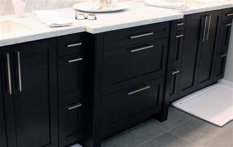 Kitchen Cabinet Door Handles Lowes 24 Inch Warming Drawer Panel Ready Wooden Bed Frames With Drawers Uk Full Beds Underneath White Bathroom Black Ash 5 Chest Plastic Liners Australia Wall Shelf Canada Where To Put In Kitchen