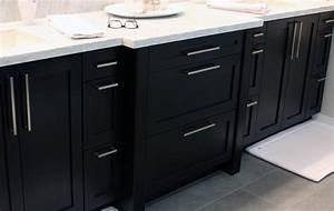 Kitchen cabinet hardware brisbane bar cabinet for Kitchen furniture brisbane