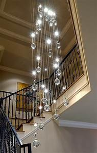 Unique chandelier mbeagle s tip this would look great