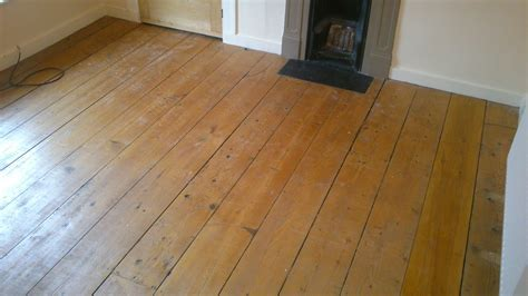 Restoring Wood Flooring Inc. Filling & Sealing Gaps   YouTube