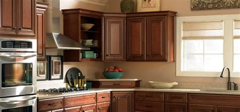 Vinyl Covering For Kitchen Cupboards by 28 Photos Vinyl Covering For Kitchen Cabinets Alinea Designs