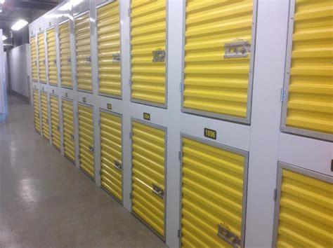 contact  storage units  miami  miami storage