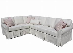 Sectional couch covers cheap 25 best ideas about sofa for Sectional sofa covers online