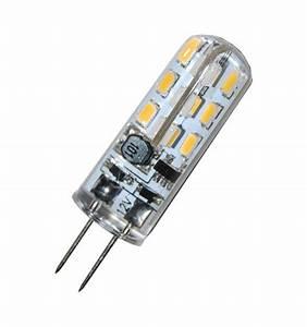 Ampoule Led 12v G4 : led g4 5w 1 5w 12v g4 led capsule yourwelcome ledhive g4 ~ Dailycaller-alerts.com Idées de Décoration