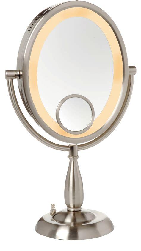 light up makeup mirror light up makeup mirror boots mugeek vidalondon