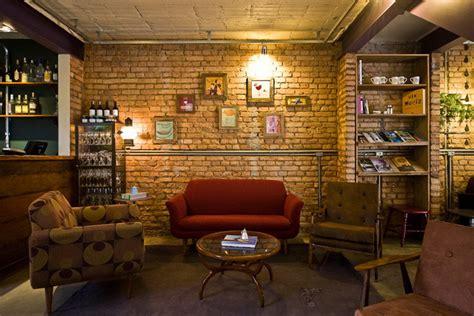 sofa cafe  superlimao studio