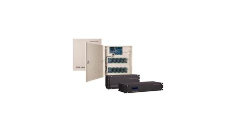 tyco security products istar ultra se door controller