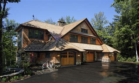 Home Design Ideas Exterior by Rustic House Exterior Ideas Country Home Exterior Ideas