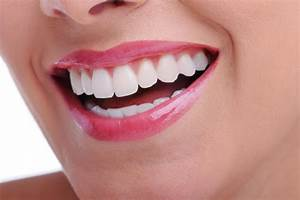 Benefits Of Quarterly Teeth Cleanings