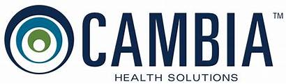 Cambia Health Solutions Healthcare Executive Insurance Week