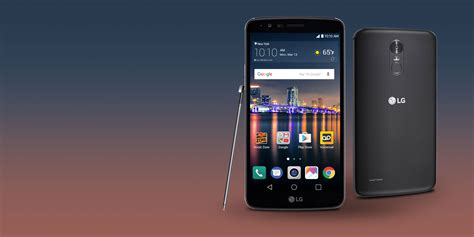 Phone Mobile by Lg Boost Mobile Cell Phones Lg Usa