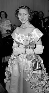 Queen Elizabeth II's Sister, Princess Margaret, Had ...  Margaret