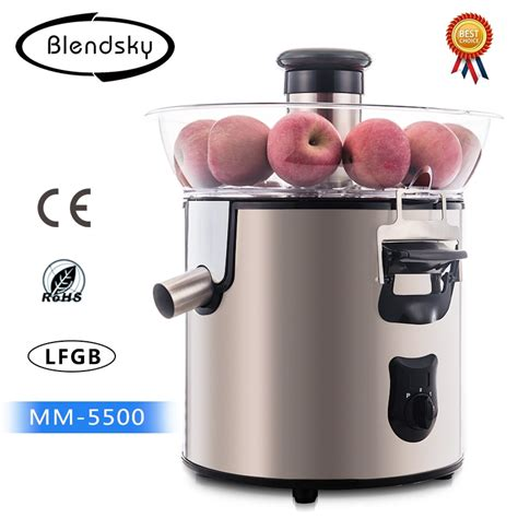 apple juicer press cold factory steel slow quality extractor housing stainless supplier aliexpress juicers mouth alibaba