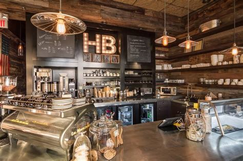 A full tasting, dark roasted, highly caffeinated coffee with more anti. New App 12oz Introduces 'Unlimited Coffee' Concept with 10 Nashville Shops - Daily Coffee News ...