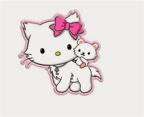 kitty image ideas slim image