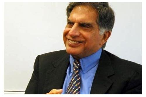 Ratan Tata Wallpaper Download Carpisense