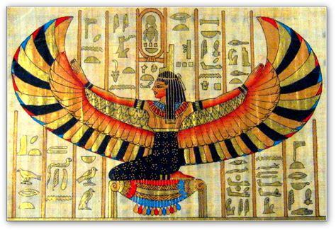 pyreaus inspired manifestation divine ancient rites  osiris  isis