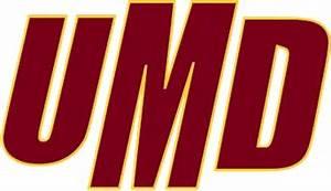 Minnesota–Duluth Bulldogs men's ice hockey - Wikipedia