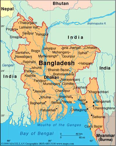 map  sylhetnet    sylhet bangladesh