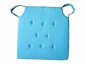 Ikea Coussin De Chaise : galette de chaise de jardin ikea ~ Teatrodelosmanantiales.com Idées de Décoration