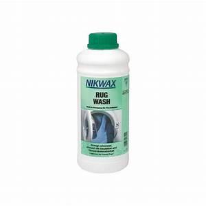 Total Wash Avis : nikwax rug wash traitement pour couvertures pour chevaux synth tique ou canevas traitements ~ Medecine-chirurgie-esthetiques.com Avis de Voitures