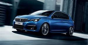 Peugeot Ocak 2019 Fiyat Listesi A U00e7 U0131kland U0131