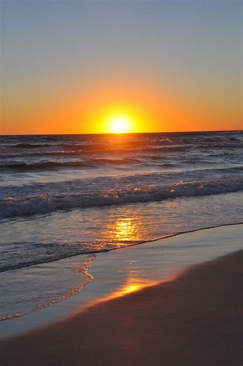 january   florida south coastal towns  state