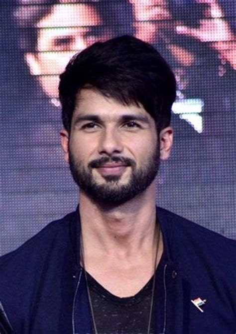 Bollywood Hairstyles For Men   BBLUNT