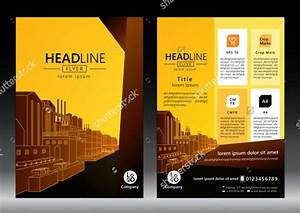 Free, 27, Real, Estate, Brochure, Designs, In, Psd