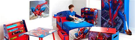 chambre spiderman marvel d 233 co spiderman sur bebegavroche