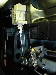 Coffre Golf 4 : golf iv tdi fermeture coffre verrouillage central hs volkswagen m canique lectronique ~ Medecine-chirurgie-esthetiques.com Avis de Voitures