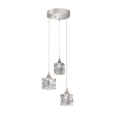 antique island for kitchen home decorators collection pendant lights hanging