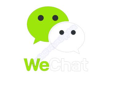 we chat for android mobile apk with rar file free