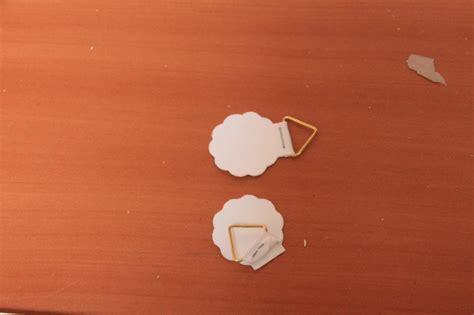 accrocher cadre sans percer accrocher un cadre sans percer photos de conception de maison agaroth