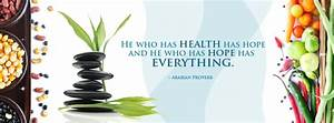 Health Banner | www.pixshark.com - Images Galleries With A ...