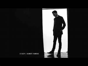 G-Eazy - Almost Famous Instrumental - YouTube