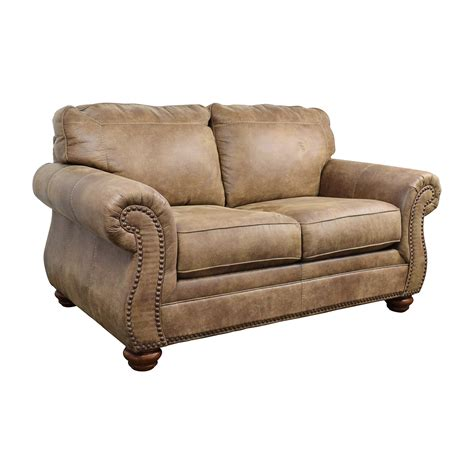 ashley furniture sofa and loveseat 57 off signature design by ashley signature design by