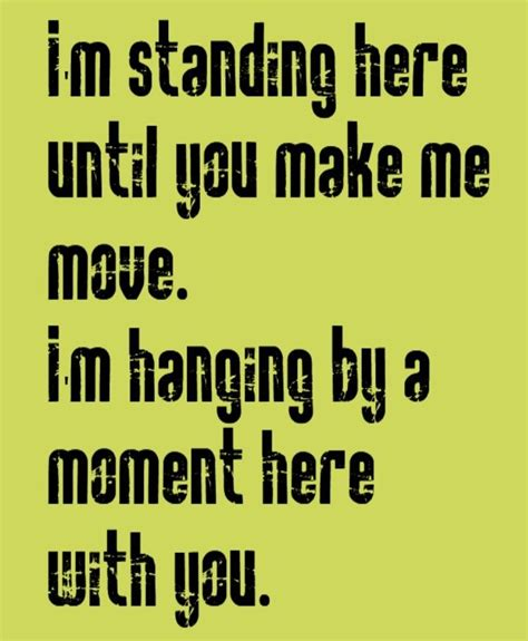 Lifehouse Best Song Lifehouse Quotes Song Lyrics Lyrics Songtexte
