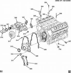 6 2l V8 Sfi Engine