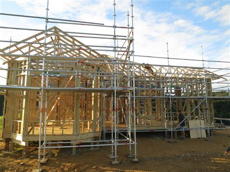 Finding The Best House Renovation Contractors For The Job