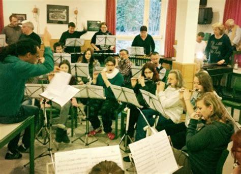 Frischer Start Ins Jubiläumsjahr 2015  Das Bremer