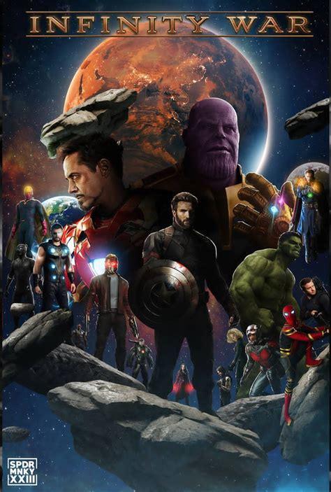 alleged footage  avengers infinity war spells bad
