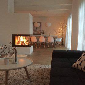 wohnzimmer contemporary family room dusseldorf by solebich de kamin esszimmer kamin solebich