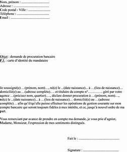 Documents Pour Compromis De Vente : les 25 meilleures id es concernant mod les de lettre d 39 information sur pinterest mod les de ~ Gottalentnigeria.com Avis de Voitures