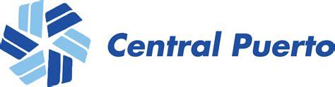 CEPU   Central Puerto Stock Price